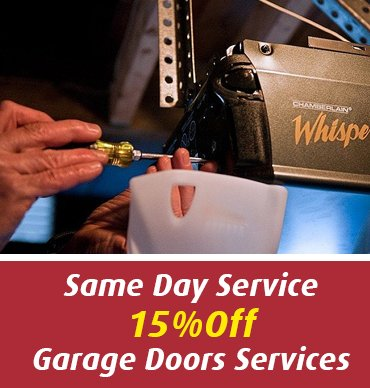 Lovely With Affordable Garage Door Repair Van Nuys, You Can Get Your Garage Door  Fixed At An Affordable And Reasonable Price.