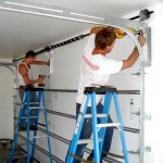Garage Door Repair Van Nuys CA